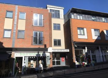 1 bed flat for sale in 22 High Street, Alton, Hampshire GU34