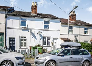 2 bed terraced house for sale in Auckland Road, Tunbridge Wells TN1