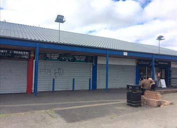 Thumbnail Retail premises to let in Units 3 & 4 Pendle View, Litherland, Liverpool