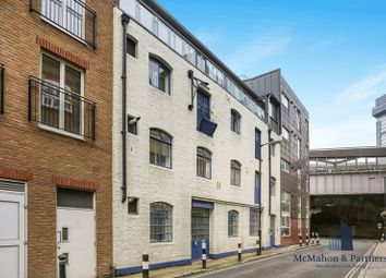 Thumbnail 2 bed property for sale in Magdalen Street, London
