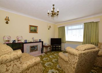 Thumbnail 1 bed flat for sale in St. Michaels Road, Worthing, West Sussex