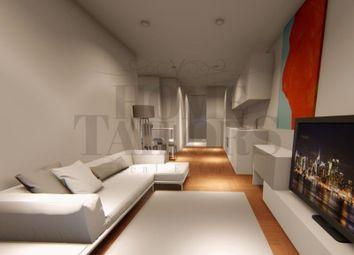 Thumbnail 3 bed apartment for sale in Av. Afonso III (São João), Penha De França, Lisboa