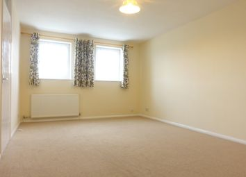 Thumbnail 2 bedroom flat to rent in Mikern Close, Bletchley, Milton Keynes