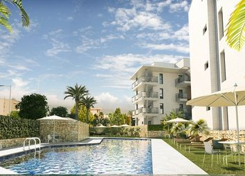 Thumbnail 3 bed apartment for sale in Spain, Valencia, Alicante, Jávea-Xábia