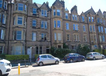 4 bed flat to rent in Marchmont Road, Marchmont, Edinburgh EH9