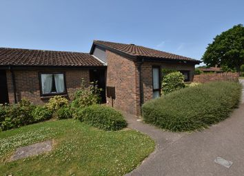 Thumbnail 1 bed property for sale in Ilford Court, Elmbridge Village, Cranleigh