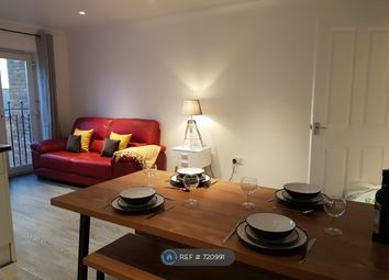 Thumbnail Room to rent in Dormans Yard, Ramsgate
