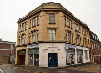 1 bed flat for sale in Green Street, Gillingham ME7