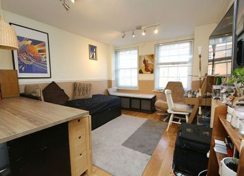 Thumbnail 1 bed flat for sale in 5 High Street, Chandlers, Kingston-Upon-Thames, London