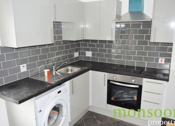 Thumbnail 1 bedroom flat to rent in Alexandra Road, London