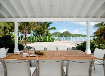 Thumbnail 6 bedroom villa for sale in Palm Point, Saint Mary, Jolly Harbour, Antigua, Antigua