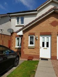 Thumbnail 3 bed semi-detached house to rent in Findochty Street, Glasgow