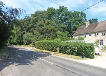 Thumbnail Land for sale in Oakwood Covert, Goring Heath, Reading