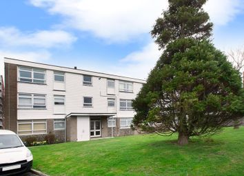 Thumbnail 2 bed flat for sale in Ocklynge Road, Eastbourne