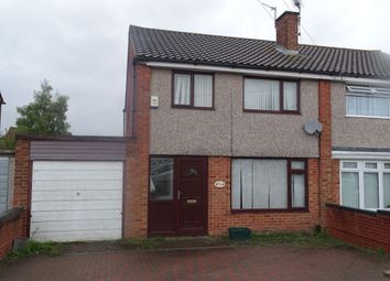 Thumbnail 3 bed property to rent in Stockwood Lane, Stockwood, Bristol