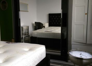 Room to rent in Moat Place, Northampton NN1