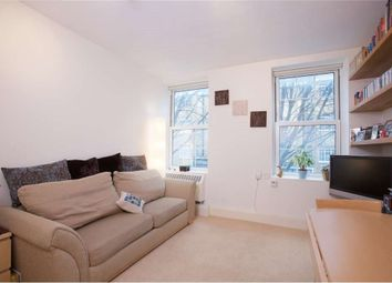 Thumbnail 2 bed flat to rent in Werrington Street, London