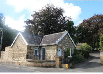 Thumbnail 3 bed detached bungalow for sale in Main Road, Ryton