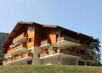 Thumbnail 4 bed chalet for sale in Saint-Jean-D'aulps, Haute-Savoie, 74430, France