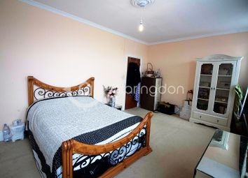 Thumbnail 6 bed property for sale in Barley Lane, Ilford, Essex.