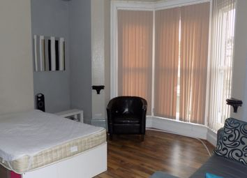 Thumbnail Room to rent in Bradford Street, Bolton
