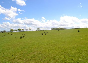 Thumbnail Land for sale in North Lanarkshire, North Lanarkshire