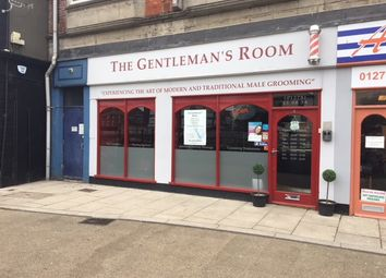 Thumbnail Retail premises to let in Fisherman's Wharf, Bridgwater