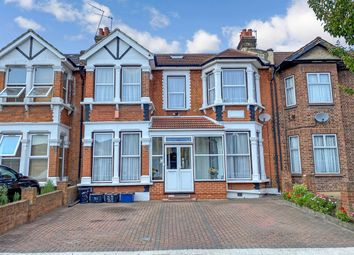 Courtland Avenue, Ilford IG1. 5 bed terraced house
