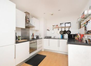 Thumbnail 2 bedroom flat for sale in Coopers House, 211 Ecclesall Road, Sheffield, South Yorkshire
