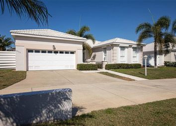 Thumbnail Town house for sale in 4907 61st Avenue Dr W, Bradenton, Florida, United States Of America
