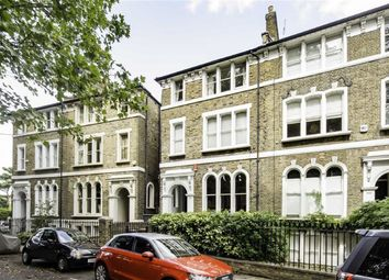 Thumbnail 5 bed semi-detached house for sale in Cassland Road, Hackney, London