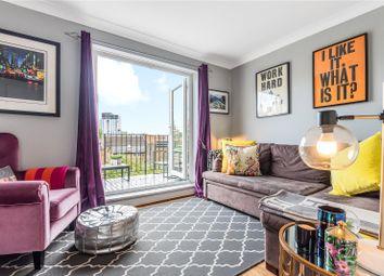 Alexandra Grove, Finsbury Park N4. 2 bed flat