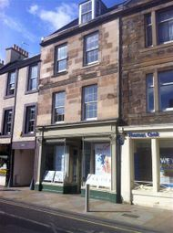 Thumbnail Retail premises to let in 81 High Street, Dalkeith