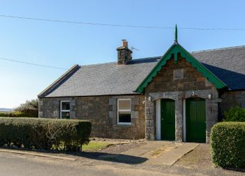 Thumbnail 2 bed cottage to rent in Newhouse Farm Cottages, North Berwick, East Lothian