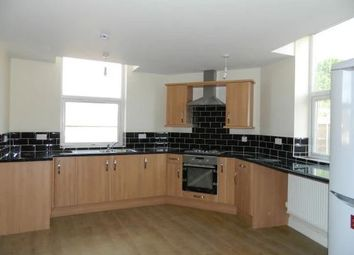 Thumbnail 5 bed flat to rent in Dulwich Road, Lenton, Nottingham