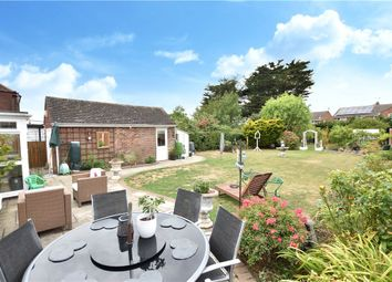 Thumbnail 2 bed bungalow for sale in Thorpe Road, Clacton-On-Sea, Essex