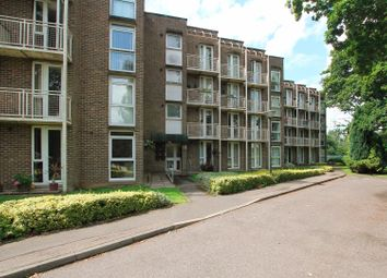Thumbnail 1 bedroom flat for sale in Sandwich Road, Nonington, Dover