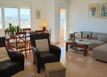 Thumbnail 3 bed apartment for sale in Teulada, Alicante, Spain