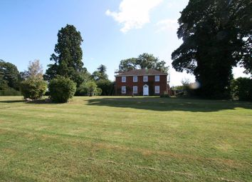 Thumbnail 4 bed property to rent in Whittington, Worcester, Worcestershire