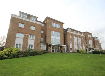 Thumbnail 2 bedroom flat to rent in Lady Aylesford Avenue, Stanmore
