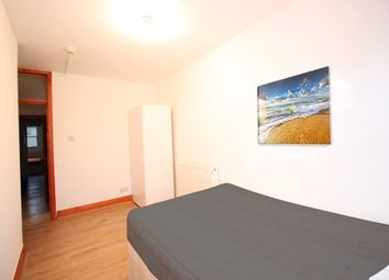Thumbnail Room to rent in Hoxton Street, Shoreditch