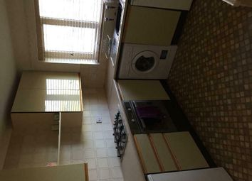 Thumbnail 2 bedroom bungalow to rent in The Spinney, Cambridge, Cambridgeshire