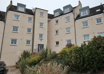 Thumbnail 2 bedroom flat to rent in Toll Road, Kincardine