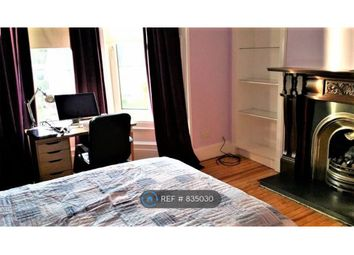 Room to rent in Crosbie Street, Glasgow G20