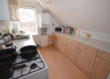 Thumbnail 2 bedroom flat to rent in Wokingham Road, Earley, Reading