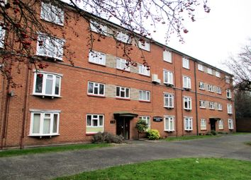 Thumbnail 2 bedroom flat for sale in St. Michaels Court, Tettenhall, Wolverhampton