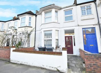 Thumbnail 3 bed terraced house for sale in Hounslow Avenue, Hounslow