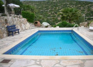Thumbnail 3 bed bungalow for sale in Kamares, Paphos, Cyprus
