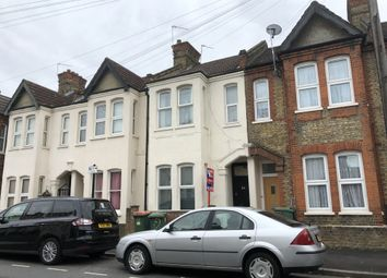 Thumbnail 3 bed terraced house to rent in Otley Road, Canning Town