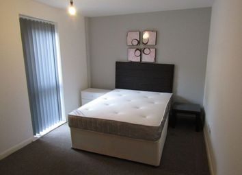 1 bed flat to rent in Netherfield Road South, Liverpool L5